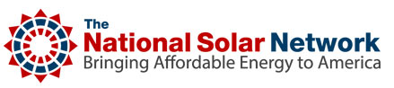National Solar Network